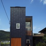 Y-HOUSE, Japan / by TOFU