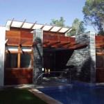 Guaita House, Valencia / by Luis de Garrido