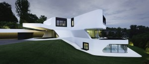Dupli Casa / by J MAYER H
