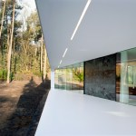 Villa 1 / by Powerhouse Company