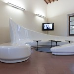 Archetto, a new concept in furnishing / by Sybarite