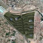 Complex Ecopolis in Valencia, Spain / by Luis de Garrido