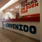 Banco Deuno, México D.F. / by usoarquitectura