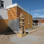 Community Science Centre at CEN / by FGMDA