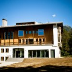 Berchtesgaden Youth Hostel– Haus Untersberg / by LAVA