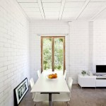 HOUSE 712 in Gualba, Barcelona / by HARQUITECTES