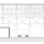 DomoLab, France / by ENCORE HEUREUX architectes