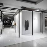 BEIGE Shop in Tokyo / by nendo