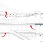 New Taipei City Museum of Art / by DCPP arquitectos