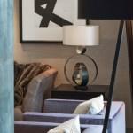Paddington Penthouse / by SHH