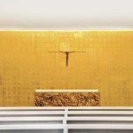 Parish Church Of Solace, Cordoba / by Vicens + Ramos