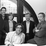 NFOE et associés architectes