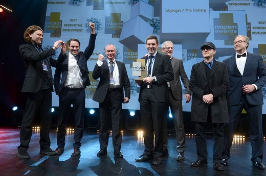 news_tad_mipim_2013_podium