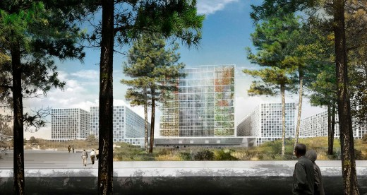 International_Criminal_Court-schmidt_hammer_lassen_architects-rendering_002