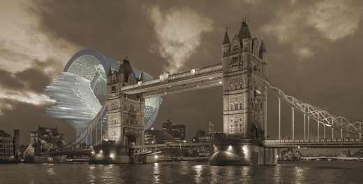 02 Tower_bridge_London_Twilight_-_November_2006 Kopie