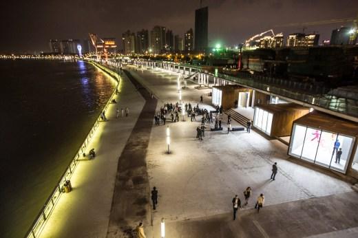 Shanghai-west-bund-biennial_schmidt_hammer_lassen_architects-Photo_002