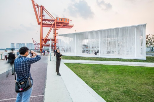 Shanghai-west-bund-biennial_schmidt_hammer_lassen_architects-Photo_005