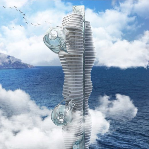 02_Wind_Tower_Peter_Stasek