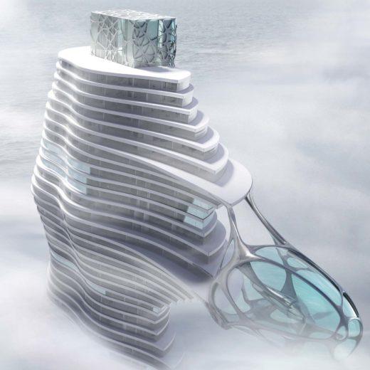 03_Wind_Tower_Peter_Stasek
