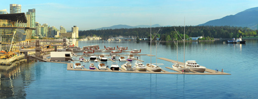VCCEP Masterplan Waterlot