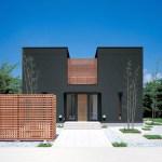 EDDI'S HOUSE_02