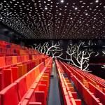 La Llotja, by Mecanoo Architecten and Labb Arquitectura