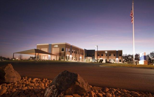 New-Flatiron-Headquarters-Building
