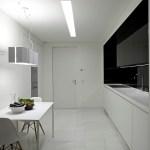Living Foz Apartment Building by dEMM arquitectura