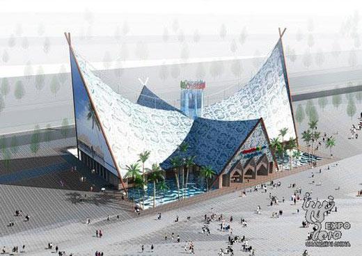 malaysia-pavilion-20968