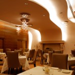 Boscolo Exedra Nice Hotel, Nice by iosha gini