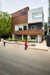 Diyo's Health Care- New Delhi - Creative designer Architects - CDA