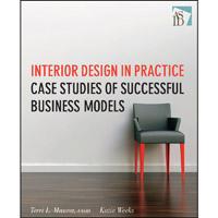 ArchitectureWeek Culture Marketing Interior Design 2010 1020