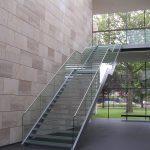 Museum Mre Hans van Heeswijk