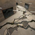 Waterliniemuseum Fort vechten