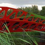 Symbiobrug Delft