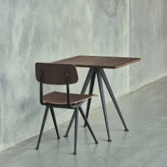 Chair Design Course Swivel Under 30 News Result And Pyramid Table Reissued Kabk Later He Became Teacher Coordinator Of The Pgc Industrial Friso Kramer Was Also Teaching For Many Years At Post Graduate