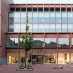 Building026 Arnhem
