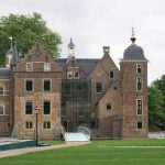 kasteel ruurlo hans van heeswijk verlaan Bouwstra museum more carel willink