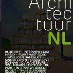cover ArchitectuurNL 5-2017