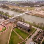 Dafne Schippersbrug Utrecht