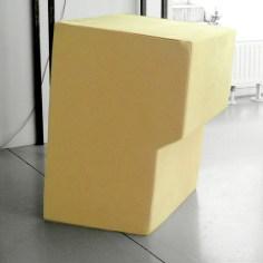 Büros Bankgasse - Prototyp 2