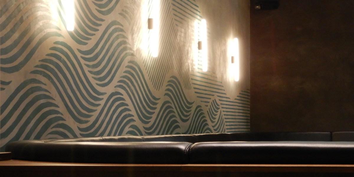 Starbucks -Detail