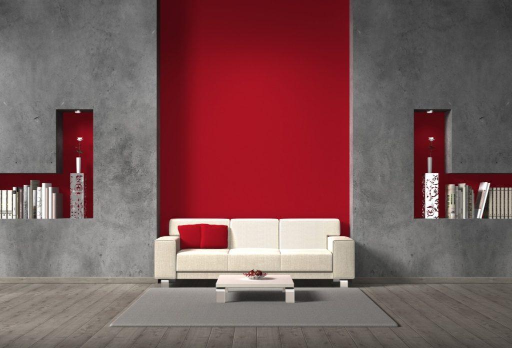 wandgestaltung streifen ideen inelastic info wohnzimmer ideen ... - Wandgestaltung Wohnzimmer Grau Streifen