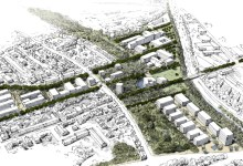 Reicher-Haase: Campusgelände Bonn-Endenich