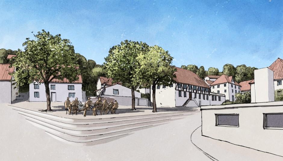 Oberelchingen-1d-3
