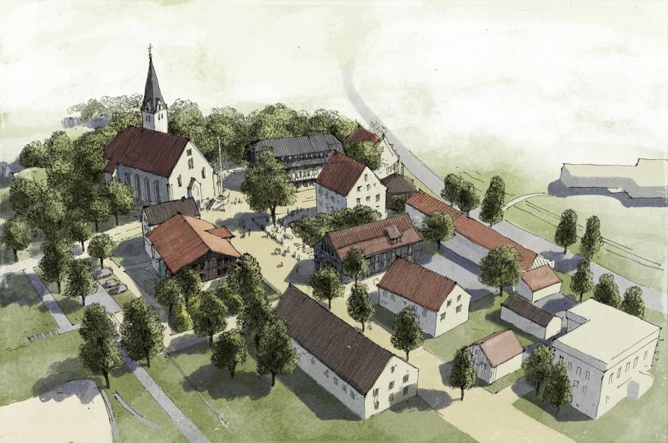 heimenkirch-v-1-2