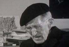 Hans Döllgast