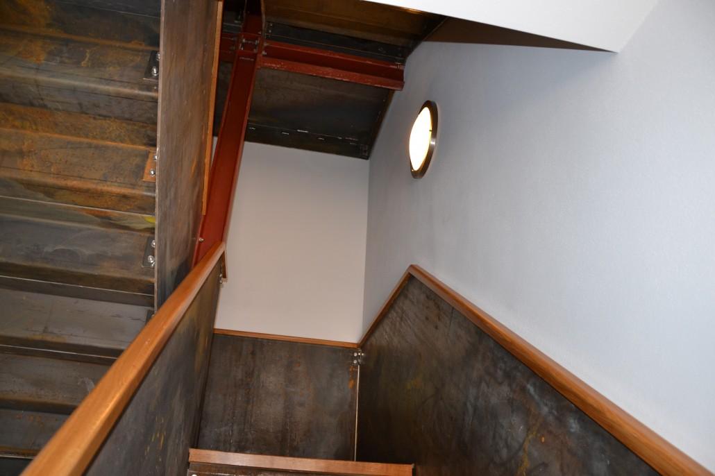 Kappadocia 9 Schwabach  Architekturbro Rester Nrnberg