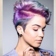 women's haircuts philadelphia