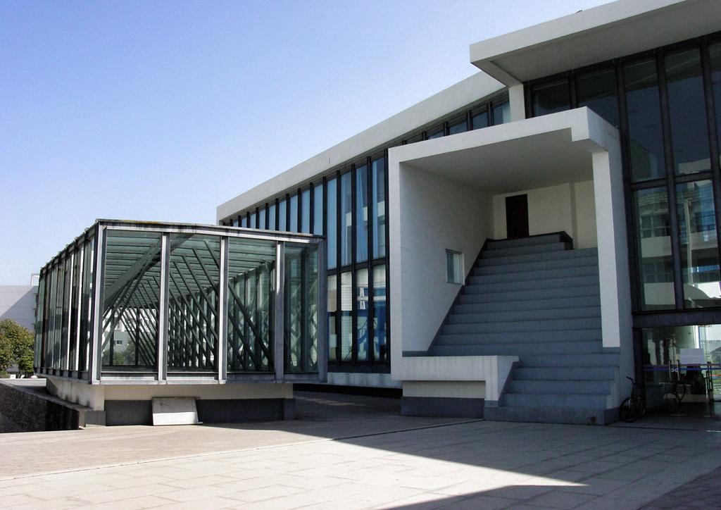 wang-shu-library-wenzhang-college-03